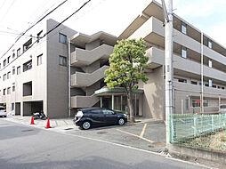 武蔵藤沢駅徒歩5分 ハイホーム武蔵藤沢 リフォーム
