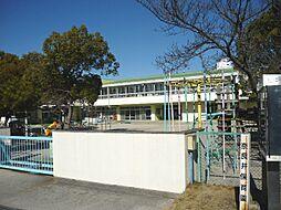 奈良井保育園 ...