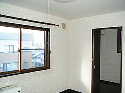 2F南東洋室