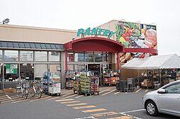 小田原百貨店栢...