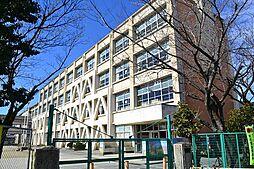 宮田小学校 1...