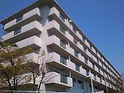 グリーンピア東寝屋川 増築棟[102号室]の外観