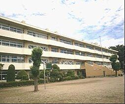 三芳野小学校 ...