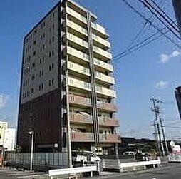 アーデントクレイル黒石弐番館