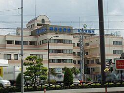 南草津病院