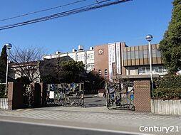 京都市立伏見工...