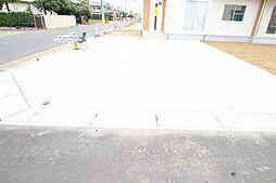 駐車スペース ...