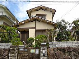 兵庫県神戸市西区富士見が丘1丁目