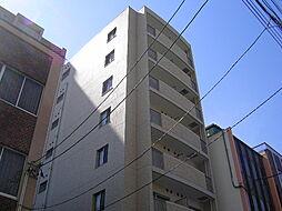 LEXCEED izumi[8階]の外観