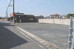 栃木市大町