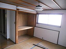 味噌天神前駅 3.0万円