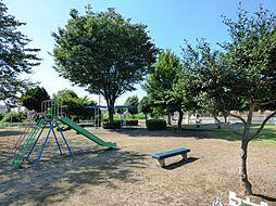 公園荒口町公園...