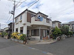 埼玉県鶴ヶ島市大字脚折