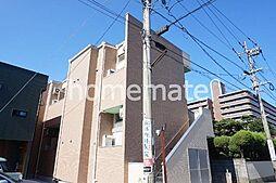 新水前寺駅 4.7万円