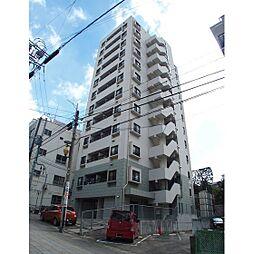 思案橋駅 6.3万円