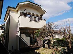 東京都国立市谷保6082-8