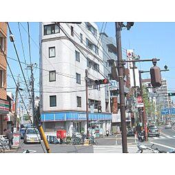 方南町駅 5.4万円