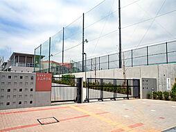 小山中学校