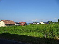 琵琶湖パノラマ...