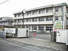 天理南中学校