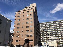 サンヴェール新宿