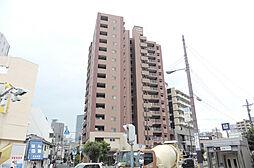 ピュア玉川