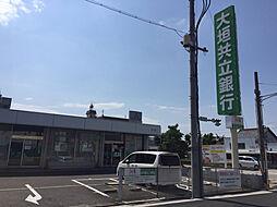 大垣共立銀行(...