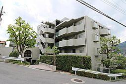 生駒市東菜畑2丁目