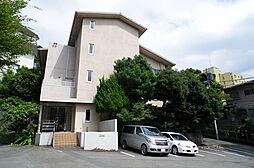 静岡県熱海市東海岸町