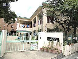 富松幼稚園  ...