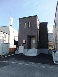 北海道札幌市白石区平和通15丁目北12