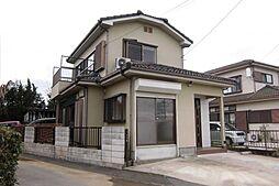 埼玉県坂戸市大字北大塚236