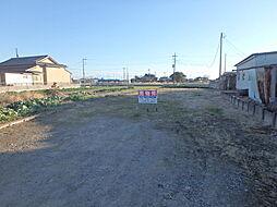 行田市大字斎条