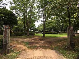 羽成公園まで8...