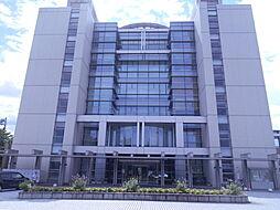 あきる野市役所...