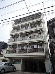 新馬場駅 1.0万円