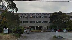 甲西中学校