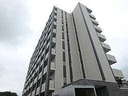 グラース リオ[9階]の外観