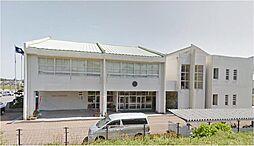 中学校:糸島市...