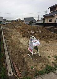 愛知県名古屋市緑区大将ケ根2丁目209