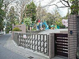 福島学園幼稚園...