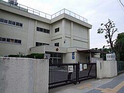 東六番丁小学校