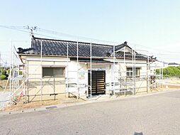 山形県酒田市若原町16-31