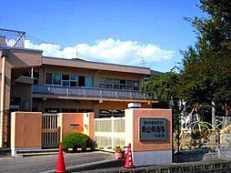 仙台市青山保育...