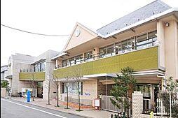 幼稚園武蔵野東...