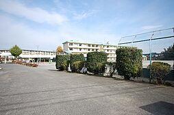 市立仏子小学校