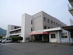 沼本町病院(2...