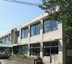 駒西小学校 4...