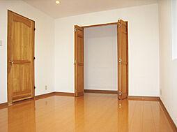 洋室 その2