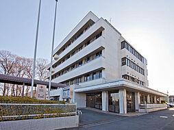 関本記念病院 ...